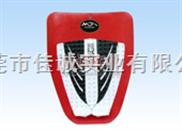 PVC贴体包装膜 PVC包装薄膜 PVC 贴体膜 PVC吸塑薄膜