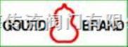 日本HITACHI进口阀门 日本日立进口阀门