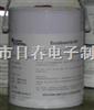 5kg/罐愛瑪森康明G500膠、ECCOBOND G500膠、EMERSON&CUMING G500膠