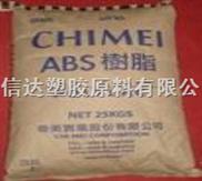 高透明ABS,高韧性ABS,ABS塑胶原料
