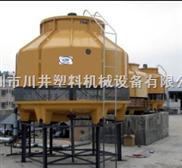 逆流式工业冷却水塔