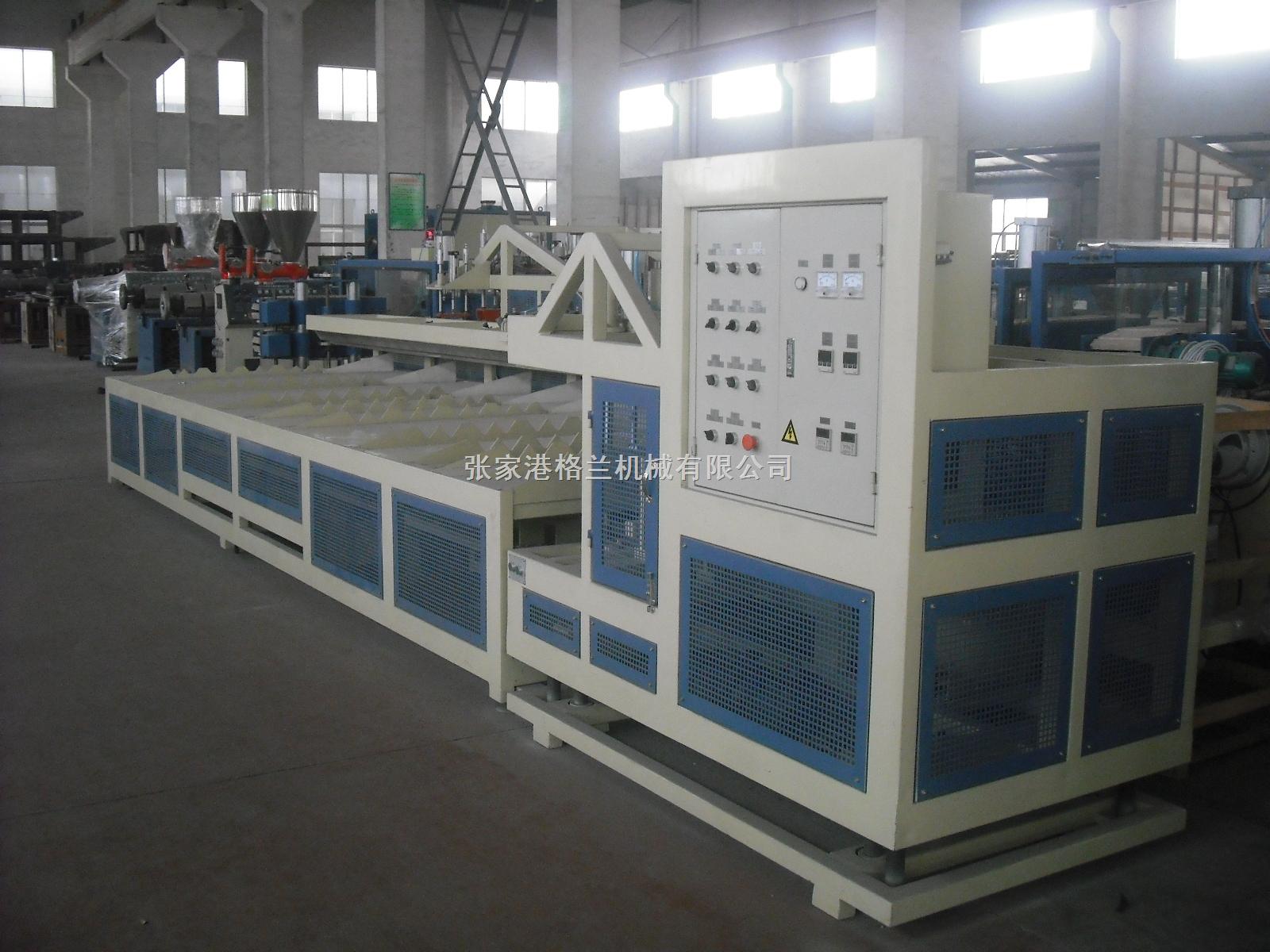 SGK50-250全自动管材扩口机