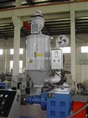 塑料工业自动加料机