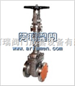 WZ41波纹管不锈钢闸阀,蒸汽波纹管闸阀,波纹管闸阀