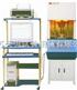 硫化仪-橡胶硫化仪-无转子硫化仪