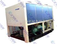 螺杆式工业冷水机EAS-G58TD