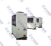 工业低温冷水机EAL-G08PB