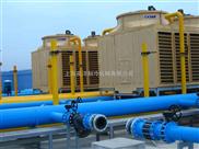 上海cnc加工中心冷却塔ECWT-400T