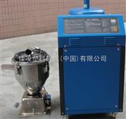 江苏吸料机销售,南京塑料自动上料机