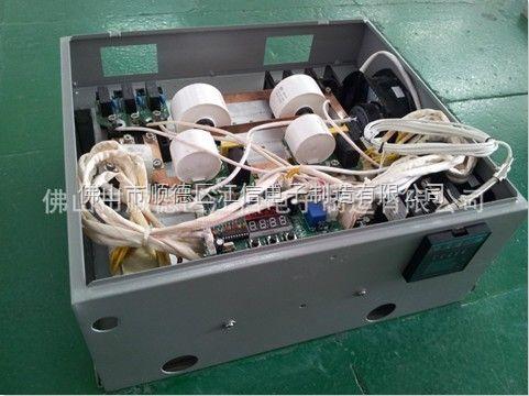 摘要:8kw电磁加热控制板/控制器/电磁加热板/电磁