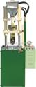 小型产品专用注塑机 节能型注塑机