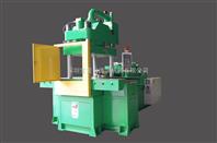 立卧式注塑机成型镶件型产品 注塑机