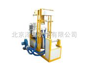 吹膜机-小型实验室吹膜机