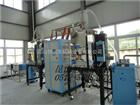 HDR宁波除湿干燥机价格宁波除湿干燥机规划