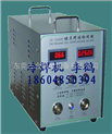 冲压模具冷焊机、三合冷焊机、特种冷焊机价格李鹤
