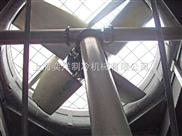 方形冷却塔-800T
