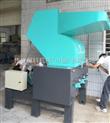 20HP 30HP 40HP 50HP 60HP-东莞大型塑料粉碎机