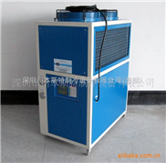 循环制冷机