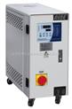 油式恒温机,工业模温机,热油机