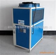 上海电镀冷水机
