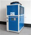 工业冷水机供应商
