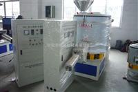 SHR300A高速混合机