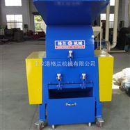 PC600工业强力塑料破碎机