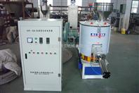 SHR高速混合机(变频器控制)