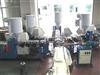 PPR玻纤多层管材挤ㄨ出生产线