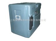 KJB-X03六层保温箱
