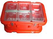 KJB-Z02多功能份盘周转箱