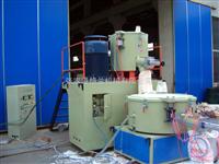 SRL-Z200/500SRL-Z200/500高速混合机
