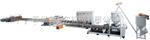 GW150保温板生产设备