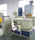 SRL-Z多功能高速塑料混合机