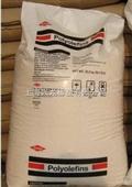 出售 ULDPE超低密度聚乙烯 4401  4601