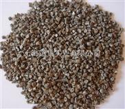 供应PA66尼龙海底丝回料-15.5元/kg