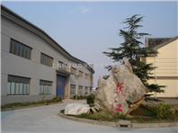 金红石型钛白粉、锐钛型钛白粉、国产钛白粉