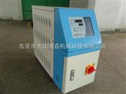 运油式模温机、油温机、导热油加热器