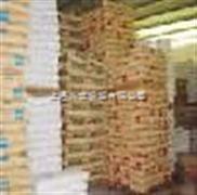 出售 PI聚酰亚胺 AI500  PL500A 日本三井