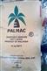 出售 硬脂酸  1810 1840  印尼/马来