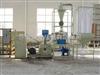 T-SMP500刀盘式塑料高速磨粉机