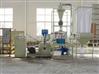 T-SMP500刀盘磨粉机厂家