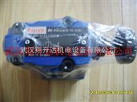 现货力士乐Z2FS22-3X
