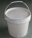 五加仑塑料桶模具