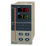 智能温控器 温控器 温度控制器