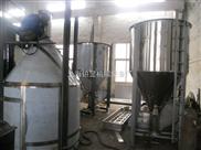 供应100KG-15T-化工粉末拌料机
