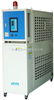 ETO-200L油式模溫機
