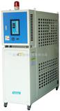 ETO-200L油式模温机