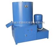 塑料立式搅拌机供应厂家