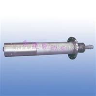 AP-200PHN型高温静电容料位仪